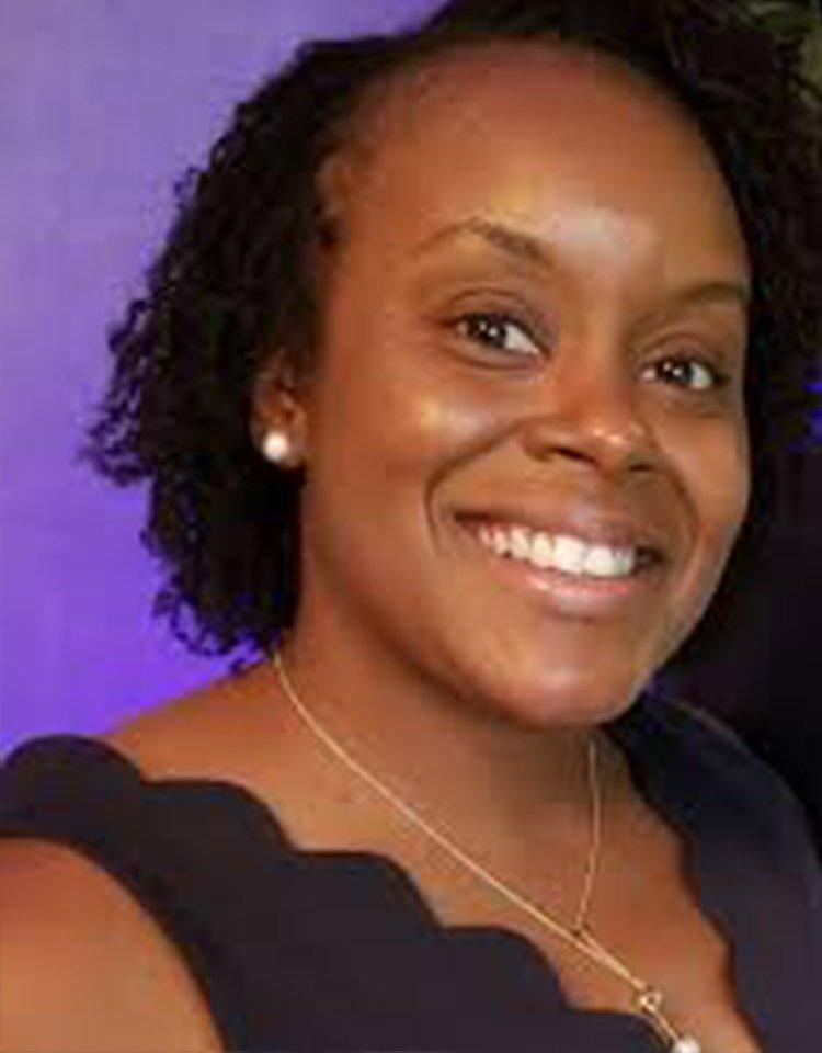Latoya Robinson