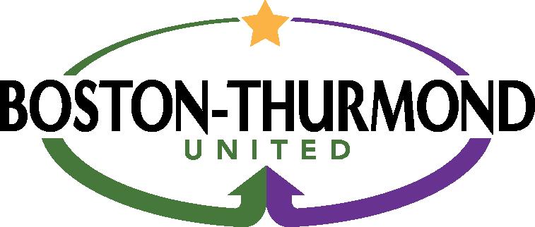 Boston Thurmond United